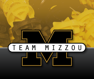 Join team-mizzou