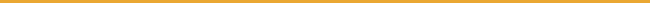 goldbar