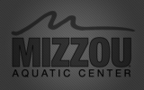 defaultlogosizes-mizzouaquatic-eventcrop