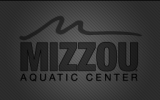 defaultlogosizes-mizzouaquatic-medrectcrop