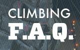 scroggsbuttons_climbing faq