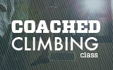 scroggsbuttons_coached climbing