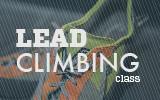 scroggsbuttons_lead climbing