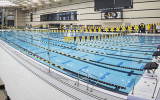 50M pool header