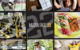 mizzourec22-blog