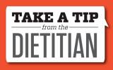 nutritiontips_redbutton
