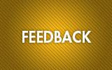 tigerx_buttons-feedback