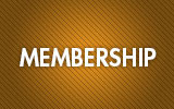 tigerx_buttons-membership