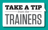 trainertips-button