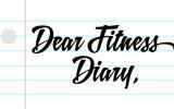 dearfitnessdiary-graphics_button
