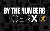 bythenumbers-tgx-button