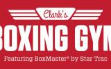 boxinggym-header