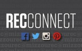 recconnect-graphics_button