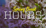 150310_fac_springbreakhrs-digital-button