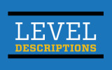 150522_tgs_leveldescriptions_button