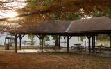 Epple Park
