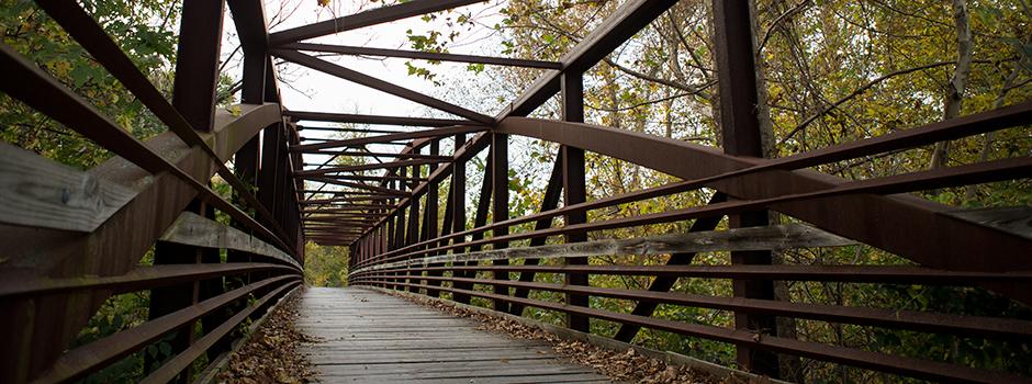MUREC Trail