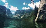 RachelVoigt_Yellowstone