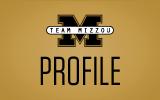 TMZ_Profile-Button