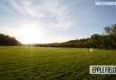 Epple Field