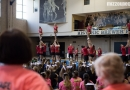 events, brewer courts, cheerleading, cheer camp,facilities, summer, 2014, david freyermuth,