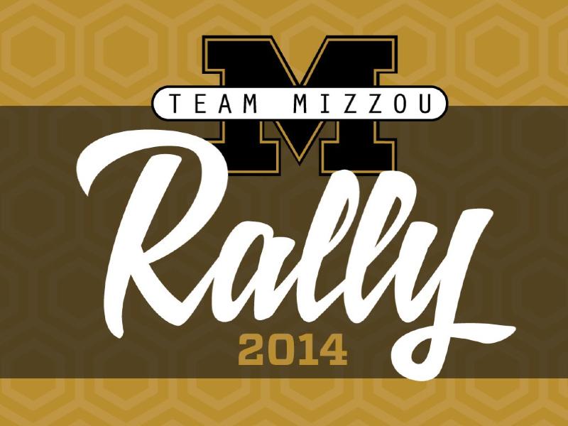 rally2014-001