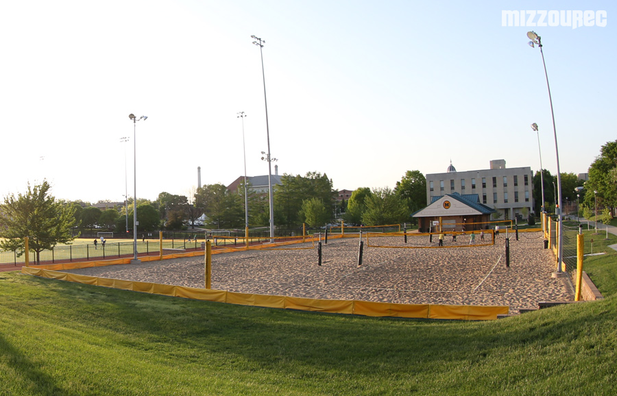 Sand Volleyball Courts · 20120923_murec_rcs_0014 · 20130425_murec_fac_0006  · 20130910_murec_rec_0007 · 20131002_murec_rec_0014 ·  20140511_murec_fac_0091