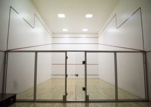 Winter break project s recap mizzourec mizzourec for Average cost racquetball court