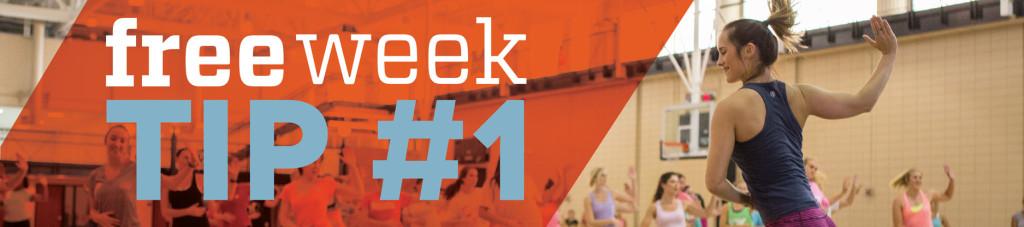 freeweek-tips_Blog-1