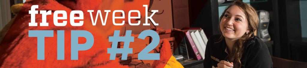 freeweek-tips_Blog-2